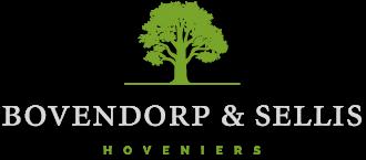 Bovendorp & Sellis Hoveniers